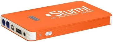 Пуско-зарядное <b>устройство Sturm BC1208</b> купить недорого в ...