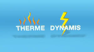 Image result for THERMODYNAMICS