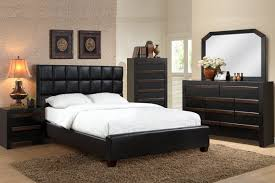 high quality bedroom furniture brands is also a kind of best quality bedroom furniture brands bedroom furniture brands