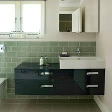 green bathroom sage deep green bathroom vanity sage green bathroom vanity