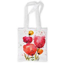 """выбрать сумки с дизайнерскими принтами """"<b>весна</b>"""""""