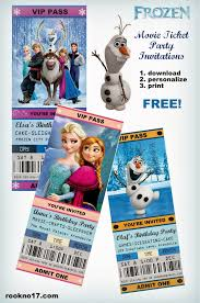 frozen movie party invitations disneyforever hd invitation simple frozen movie party invitations 27 in picture design images frozen movie party invitations