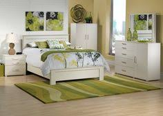 leons furniture bedroom sets http wwwleonsca: bedroom furniture the tatiana collection tatiana dresser