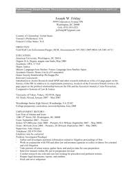 greenairductcleaningus nice computer skills resume sample resume modern federal government resume examples trend shopgrat