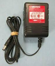 Педаль эффектов для электрогитары <b>Boss</b> источники <b>питания</b> ...