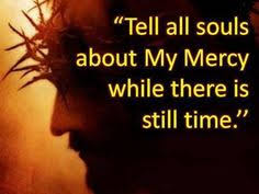 Image result for TELL THEM JESUS IS COMING