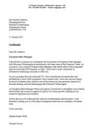 sales job cover letter examples   letter   pinterest   job cover    sales job cover letter examples