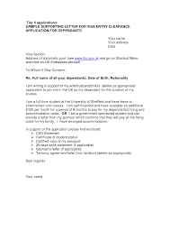 Covering Letter Sample  covering letter sample for job application     Royal Services Cover letter for job  Cover letters and Letter sample on Pinterest   cover letter sample