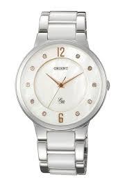 Купить <b>часы Orient QC0J006W</b> в Туле и Калуге