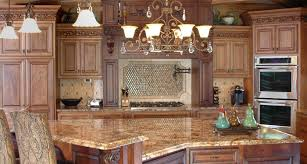 Luxury Custom Home Builder in Medina Summit and Portage Counties