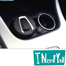 top 10 largest <b>ashtray</b> for ford car ideas and get free shipping - a497