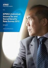 Iris Zeppezauer, Unternehmenskommunikation, KPMG Austria AG, +43 732 6938-2157; izeppezauer@kpmg.at · Feedback zu dieser Aussendung - PDF_20121011_OTS0045_0_galerie