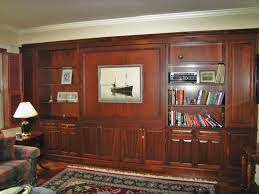 murphy bed with shelves ideas e2 80 94 inspirations image of custom two bedroom apartments beautiful murphy bed desk