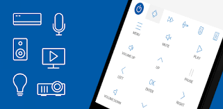 SURE - <b>Smart</b> Home and TV Universal <b>Remote</b> - <b>Apps</b> on Google Play