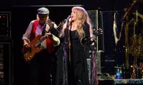 <b>Fleetwood Mac</b> | Music | The Guardian