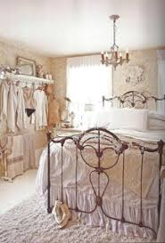 1000 images about decorating fascinating shabby chic bedroom decorating ideas awesome shabby chic bedroom