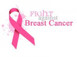 Image result for dig pink