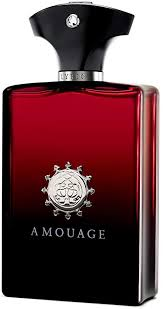<b>Amouage Lyric</b> Eau de Parfum Spray for Men, 3.4 oz: Amazon.ca ...