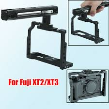 YELANGU Camera <b>Cage</b> Expansion Bracket Protection Frame for ...