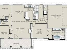 Residential House Plans Bedrooms Bedroom Bath House Plans    Residential House Plans Bedrooms Bedroom Bath House Plans