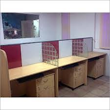 furniture to save money setup office like new call salman 8861152278 picture cabin office furniture