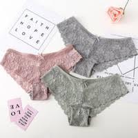 Quality Sexy <b>Underwear</b> Canada | Best Selling Quality Sexy ...
