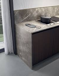 kitchen island integrated handles arthena varenna:  ideas about contemporary marble kitchens on pinterest cloud wallpaper white kitchen cabinets and interior design inspiration