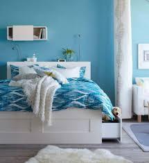 room cute blue ideas: modren  interior design girls bedroom cute blue and white