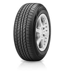 <b>Hankook Ventus ST RH06</b> Tires in Chantilly, VA | Main Street Tire ...