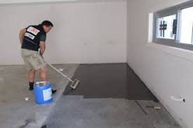 Image result for images of polished concrete cost