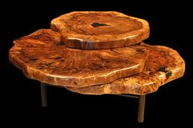 magnificent table on beautiful inspirational home designing with tree trunk coffee table excellent table on coolest awesome tree trunk table 1