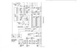 international wiring diagram wiring diagram peterbilt 379 cab wiring diagram image about