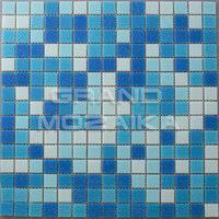 «Декоративная <b>мозаика</b>: 1.038; Кухня| Ванная комната ...