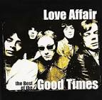 The Best of the Good Times album by Love Affair