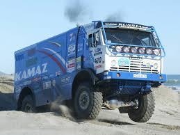 kamaz truck russia  dakar  Images?q=tbn:ANd9GcTZSnkDiQvMBOqh3bJlMHc1xhp0HoITJz46stTkfICWuDD6KMpY