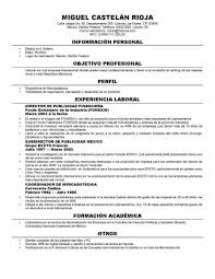 nursing resume template nursing resumes sample nursing best nurse resume example application cover letter examples va nurse rn nurse resume format gnm staff nurse