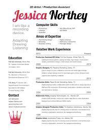 social media marketing resume sample job and resume template 232 x 300 150 x 150 middot social media marketing resume sample