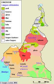 """Résultat de recherche d'images pour """"Ordonnance sur les zones économiques au Cameroun"""""""