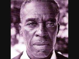 Sick Bed Blues - Skip James. Trouble Soon Be Over - Blind Willie Johnson - 0