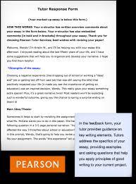 sample critique essay professional tutoring  plagiarism checker  writecheck by turnitin reporttutoringpng critique essay research critique paper example
