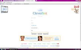 Clever Bot MEME by AvrilLavignesonic on DeviantArt via Relatably.com