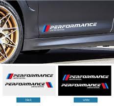 <b>2 Pcs</b>/lot New Style <b>Car Styling Stickers</b> Car Door <b>Stickers</b> Side ...