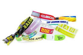 Wristbands | <b>Free Shipping</b>, Fast Turnaround, Low Prices | Buy ...