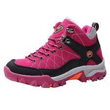 Looka33 Women Boots Shoes <b>Casual</b> Fashion Couple <b>Winter Plus</b> ...