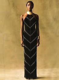 <b>Naomi campbell</b>, Fashion, <b>Bohemian</b> chic fashion
