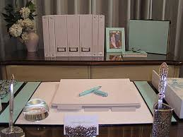 extraordinary home office desk accessories luxury inspiration interior home design ideas captivating home office desk