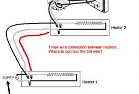 honeywell baseboard heater thermostat wiring diagram solidfonts honeywell digital thermostat wiring diagram image baseboard heater
