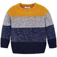 <b>Детская одежда Mayoral</b> (<b>Майорал</b>) купить в интернет магазине ...