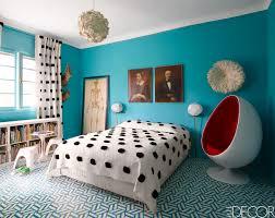 girls room playful bedroom furniture kids:   girls bedroom