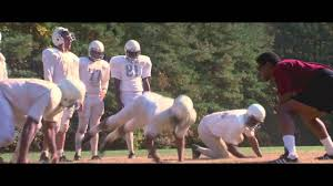 remember the titans fan trailer tribute remember the titans fan trailer tribute